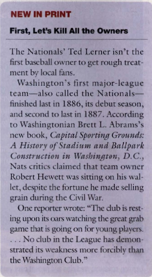 Washingtonian_April2009