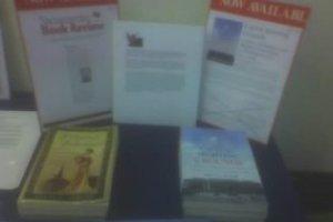 Book_fair